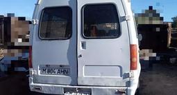ГАЗ ГАЗель 2000 года за 600 000 тг. в Балхаш – фото 3