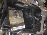 Полики коврики резиновые в оригинале на все лады за 555 тг. в Алматы – фото 2