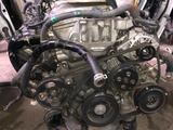 Двигатель 2 AZ FE за 570 000 тг. в Нур-Султан (Астана) – фото 2