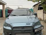Mitsubishi Lancer 2008 года за 3 500 000 тг. в Актау – фото 2
