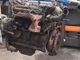 Двигатель Mаzda 323 89г.1.6 за 200 000 тг. в Кокшетау