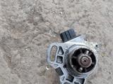 Тромблер за 8 000 тг. в Алматы – фото 2