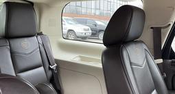 Cadillac Escalade 2012 года за 12 800 000 тг. в Алматы – фото 3