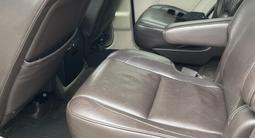 Cadillac Escalade 2012 года за 12 800 000 тг. в Алматы – фото 5