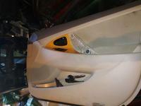 Обшивки дверей дверные карты на Камри 40 привозные из Японии за 5 000 тг. в Алматы