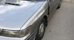 Subaru Legacy 1991 года за 1 300 000 тг. в Алматы – фото 3