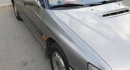 Subaru Legacy 1991 года за 1 300 000 тг. в Алматы – фото 4