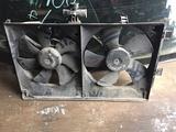 Диффузор радиатора в сборе Toyota Camry (2001 — 2006) за 30 000 тг. в Петропавловск – фото 4