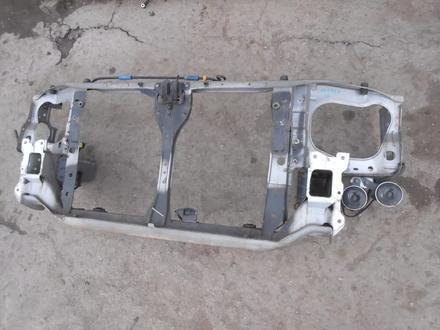 Телевизор передняя часть кузова Subaru Forester за 15 000 тг. в Алматы