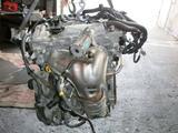 Мотор за 7 777 тг. в Шымкент