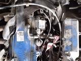 Двигатель Mitsubishi 2.0L 16V 4G63 DOHC за 192 000 тг. в Тараз