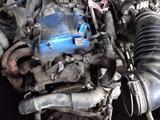 Двигатель Mitsubishi 2.0L 16V 4G63 DOHC за 192 000 тг. в Тараз – фото 3