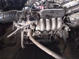 Двигатель Mitsubishi 2.0L 16V 4G63 DOHC за 192 000 тг. в Тараз – фото 4