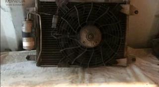 Вентилятор за 15 000 тг. в Алматы