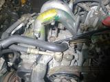 Двигатель 1.5 объем за 200 000 тг. в Алматы