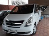 Hyundai Starex 2012 года за 7 500 000 тг. в Шымкент