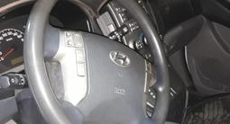 Hyundai Starex 2012 года за 7 500 000 тг. в Шымкент – фото 2