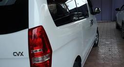 Hyundai Starex 2012 года за 7 500 000 тг. в Шымкент – фото 5