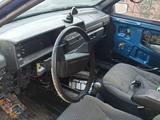 ВАЗ (Lada) 2109 (хэтчбек) 2004 года за 650 000 тг. в Шымкент – фото 2