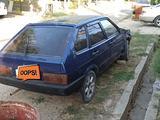 ВАЗ (Lada) 2109 (хэтчбек) 2004 года за 650 000 тг. в Шымкент – фото 3