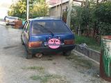 ВАЗ (Lada) 2109 (хэтчбек) 2004 года за 650 000 тг. в Шымкент – фото 5