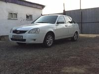 ВАЗ (Lada) 2172 (хэтчбек) 2012 года за 1 750 000 тг. в Актобе