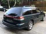 Subaru Legacy 1996 года за 1 570 000 тг. в Алматы – фото 4