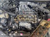 Автомобильный двигатель 1mz за 350 000 тг. в Алматы