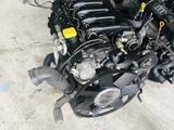 Контрактный двигатель BMW m57d объём 2.5 литра. Швейцария! за 260 000 тг. в Нур-Султан (Астана) – фото 3