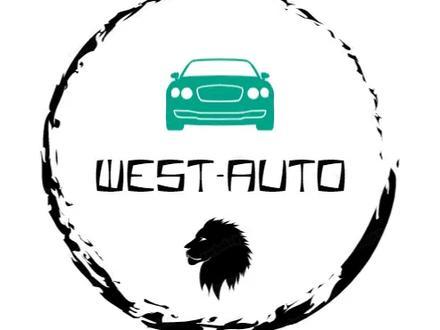 Контрактный двигатель BMW m57d объём 2.5 литра. Швейцария! за 260 000 тг. в Нур-Султан (Астана) – фото 9