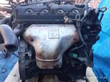 Двигатель на HONDA ODYSSEY RA 3-6 (2001 год) V2.3 (F23)… за 220 000 тг. в Караганда