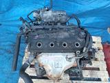 Двигатель на HONDA ODYSSEY RA 3-6 (2001 год) V2.3 (F23)… за 220 000 тг. в Караганда – фото 4