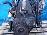 Двигатель на HONDA ODYSSEY RA 3-6 (2001 год) V2.3 (F23)… за 220 000 тг. в Караганда – фото 5