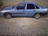 Opel Vectra 1993 года за 680 000 тг. в Туркестан