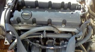 Двигатель пежо 407 в Алматы