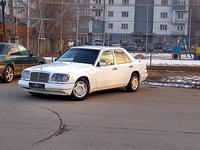Mercedes-Benz E 280 1993 года за 2 000 000 тг. в Алматы