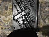 Ящик для инструментов за 3 000 тг. в Алматы – фото 3