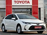 Toyota Corolla 2020 года за 10 000 000 тг. в Алматы