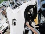 Задняя часть кузова, задние крылья за 90 000 тг. в Алматы