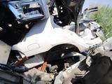 Задняя часть кузова, задние крылья за 90 000 тг. в Алматы – фото 2