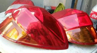 Задний фонарь Subaru Legacy за 20 000 тг. в Алматы