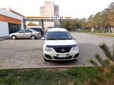 ВАЗ (Lada) Largus 2014 года за 4 000 000 тг. в Уральск
