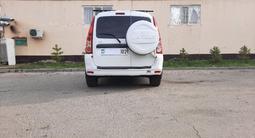 ВАЗ (Lada) Largus 2014 года за 4 000 000 тг. в Уральск – фото 5