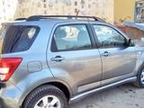 Daihatsu Terios 2007 года за 4 800 000 тг. в Алматы – фото 3