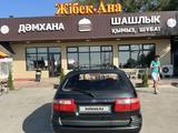 Toyota Caldina 1994 года за 2 000 000 тг. в Алматы – фото 4
