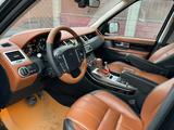 Land Rover Range Rover Sport 2012 года за 11 000 000 тг. в Кызылорда – фото 2