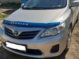 Toyota Corolla 2012 года за 6 200 000 тг. в Семей