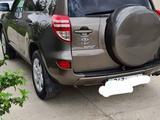 Toyota RAV 4 2010 года за 6 999 999 тг. в Атырау – фото 3