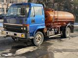 Nissan  atlas 1999 года в Алматы