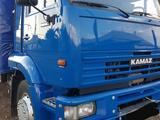 КамАЗ  65117 2012 года за 13 000 000 тг. в Алматы – фото 3